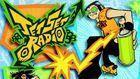 Portada oficial de Jet Set Radio para Android