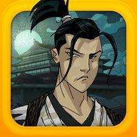 Portada oficial de Karateka para iPhone
