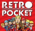 Portada oficial de Retro Pocket DSiW para NDS