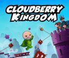 Portada oficial de Cloudberry Kingdom eShop para Wii U