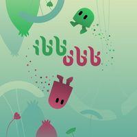 Portada oficial de ibb and obb PSN para PS3