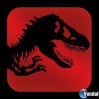 Portada oficial de Jurassic Park Builder para iPhone