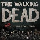 Portada oficial de The Walking Dead: Episode 5 PSN para PS3