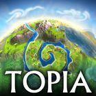 Portada oficial de Topia para iPhone