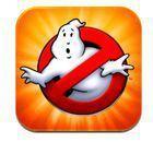 Portada oficial de Ghostbusters para iPhone