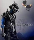 Portada oficial de AirBuccaneers para PC