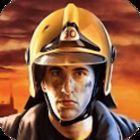 Portada oficial de Emergency HD para iPhone