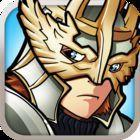 Portada oficial de Might & Magic Clash of Heroes para iPhone
