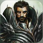 Portada oficial de Might & Magic: Duel of Champions para iPhone