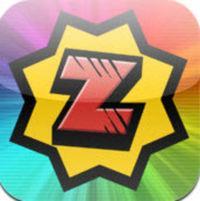 Portada oficial de Invizimals: Desafíos Ocultos para iPhone
