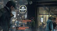 Watch Dogs sigue mostr�ndose en n