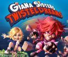 Portada oficial de Giana Sisters: Twisted Dreams para Wii U