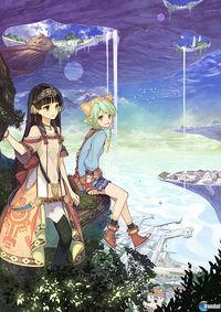 Atelier Shallie: Alchemists of the Dusk Sea - 13 de Marzo Atelier-shallie-alchemists-of-the-dusk-sea-201521185630_1