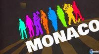 Portada oficial de Monaco: What's yours is mine para PC