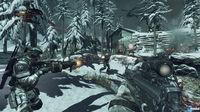 Nuevas im�genes del modo multijugador de Call of Duty: Ghosts