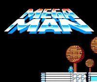 Portada oficial de Mega Man CV para Wii U