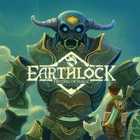 Portada oficial de Earthlock: Festival of Magic eShop para Wii U
