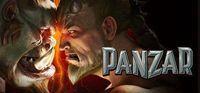 Portada oficial de Panzar para PC