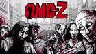 Portada oficial de OMG-Z PSN para PSVITA