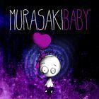 Portada oficial de Murasaki Baby para PSVITA