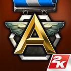 Portada oficial de Sid Meier�s Ace Patrol para PC