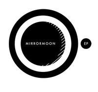 Portada oficial de MirrorMoon EP para PC