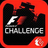 Portada oficial de F1 Challenge para iPhone