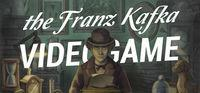 Portada oficial de The Franz Kafka Videogame para PC