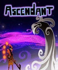 Portada oficial de Ascendant para PS4