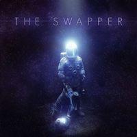 Portada oficial de The Swapper para PS4