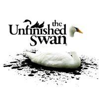 Portada oficial de The Unfinished Swan PSN para PSVITA