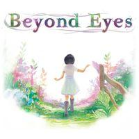 Portada oficial de Beyond Eyes para PS4