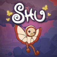 Portada oficial de Shu PSN para PSVITA