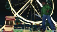 Grand Theft Auto: San Andreas HD -- 1 de Diciembre 19.95€ Grand-theft-auto-san-andreas-2014102794311_10