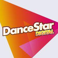Portada oficial de DanceStar Digital para PS3