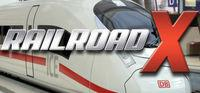 Portada oficial de Railroad X para PC