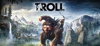 Portada oficial de Troll and I para PC