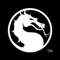 Portada oficial de Mortal Kombat X para Android