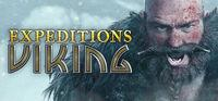 Portada oficial de Expeditions: Viking para PC