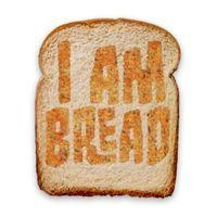 Portada oficial de I Am Bread para PS4