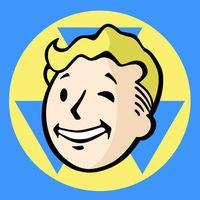 Portada oficial de Fallout Shelter para PC