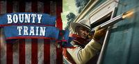 Portada oficial de Bounty Train para PC