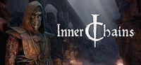 Portada oficial de Inner Chains para PC