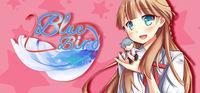 Portada oficial de Blue Bird para PC