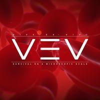 Portada oficial de VEV: Viva Ex Vivo para PS4