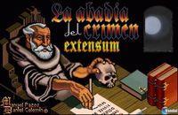 La Abadía del Crimen -- Remake Gratuito La-abadia-del-crimen-extensum-2016328194938_1