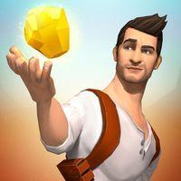 Portada oficial de Uncharted: Fortune Hunter para Android