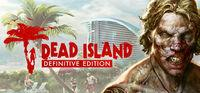 Portada oficial de Dead Island - Definitive Edition para PC