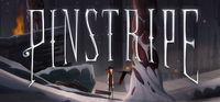 Portada oficial de Pinstripe para PC