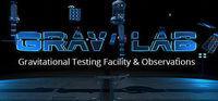 Portada oficial de GravLab - Gravitational Testing Facility & Observations para PC
